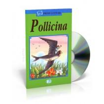Pollicina + CD audio - 9788881487233