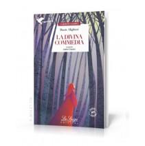 La Divina Commedia + audio mp3 - 9788846830685
