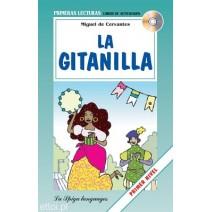 La Gitanilla - 9788846824493