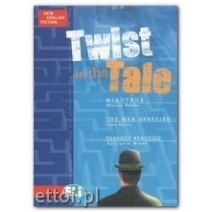 Twist in the Tale - 9788853600424
