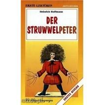 Der Struwwelpeter - 9788846822468