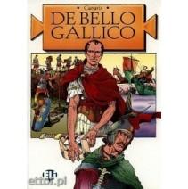 De Bello Gallico - 9788881480630
