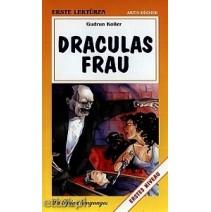 Draculas Frau - 9788846819499