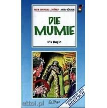 Die Mumie - 9788846812674