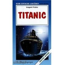 Titanic - 9788846810816
