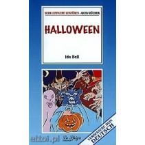 Halloween - 9788846816504