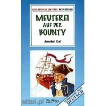 Meuterei auf der Bounty - 9788846816511