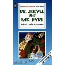 Dr. Jekyll und Mr. Hyde - 9788846810823