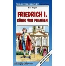 Friedrich I. König von Preußen - 9788846819529