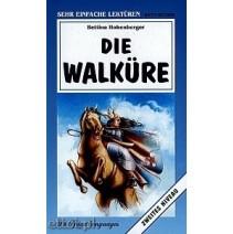 Die Walküre - 9788846819512
