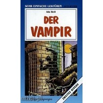 Der Vampir - 9788846818263