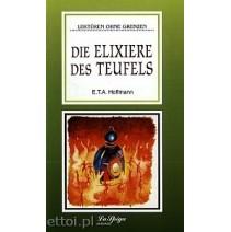 Die Elixiere des Teufels - 9788846818317