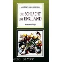 Die Schlacht um England - 9788846819543
