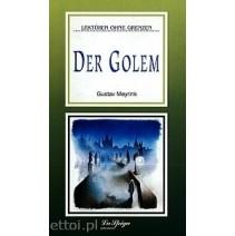 Der Golem - 9788846819550