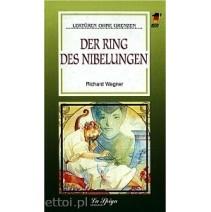Der Ring des Nibelungen - 9788846814760