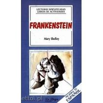 Frankenstein - 9788871009827