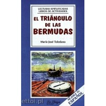 El Triángulo de las Bermudas - 9788846816733