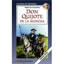 Don Quijote de la Mancha - 9788846822604