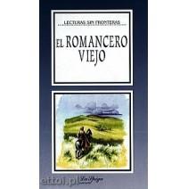 El Romancero Viejo - 9788846818430