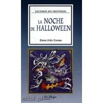 La Noche de Halloween - 9788846818454
