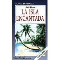 La Isla Encantada - 9788846818447