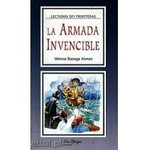 La Armada Invencible - 9788846819680