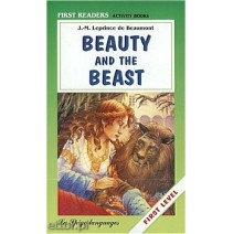 Beauty and The Beast - 9788871006444