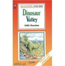 Dinosaur Valley - 9788871006499