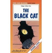 The Black Cat - 9788871004716