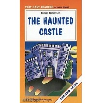 The Haunted Castle - 9788846817761