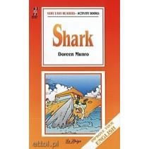 Shark - 9788871006512