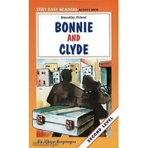 Bonnie and Clyde - 9788871006482