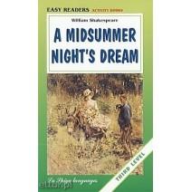 A Midsummer Night's Dream - 9788871006758