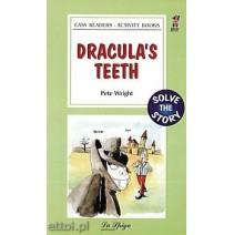 Dracula's Teeth - 9788846813992