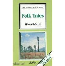 Folk Tales - 9788871004822