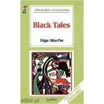 Black Tales - 9788871004792