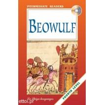 Beowulf + CD audio - 9788846816009