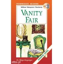 Vanity Fair + CD audio - 9788846812308