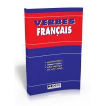 Verbes français - 9788849304366