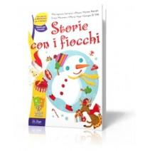 Storie con i fiocchi - 9788846830081