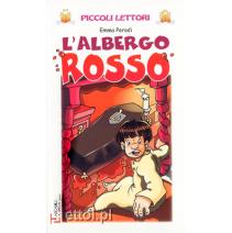 L'Albergo Rosso - 9788846814920