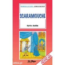 Scaramouche - 9788846814302