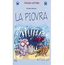La piovra - 9788846826855