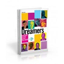 Dreamers + CD audio