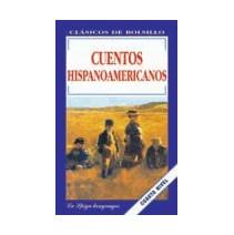 Cuentos hispanoamericanos - 9788846822628