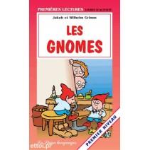 Les gnomes - 9788871006956