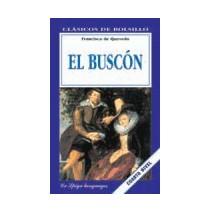 El Buscón - 9788846810892
