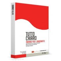 Tutto Chiaro - Risorse per l'insegnante - 9788846827876