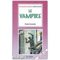Le vampire - 9788846816214
