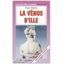 La Vénus d'Ille - 9788871007045